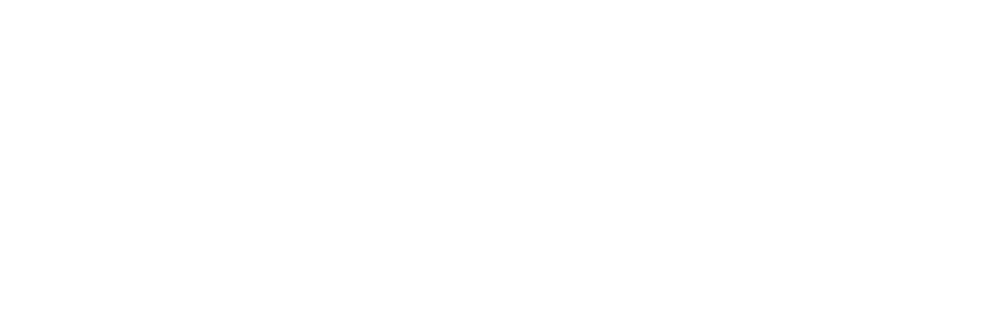 Groupe Margaux